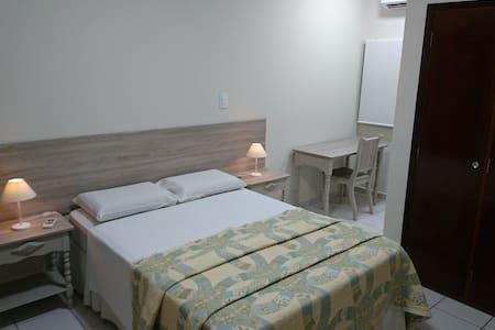 Apartamento FLAT. Centro da cidade de Ourinhos-SP