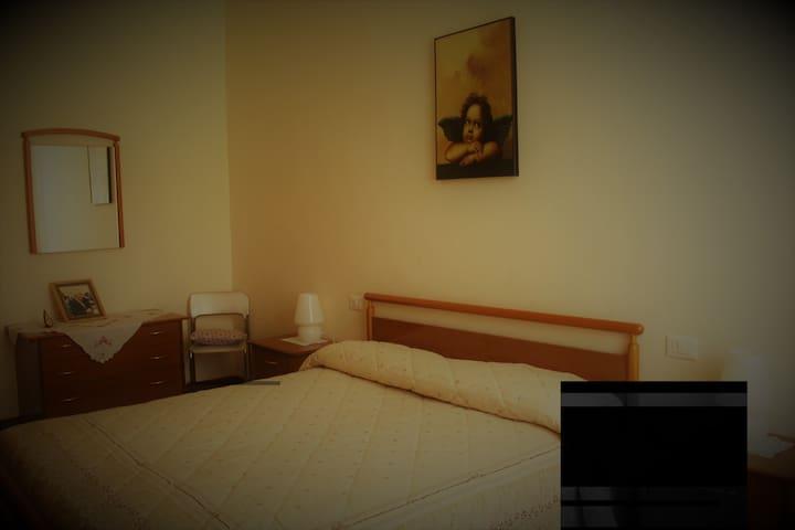 San Marco Appartamento 2 (BB2)