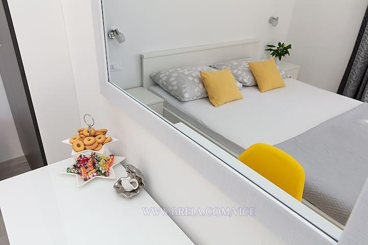 Apartman Roko A2