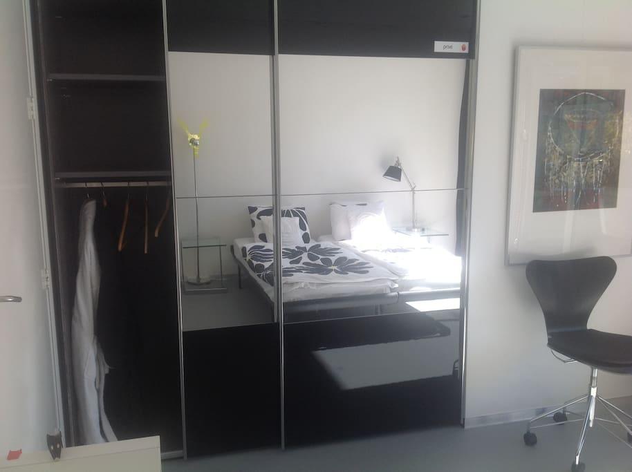 Room 1.1