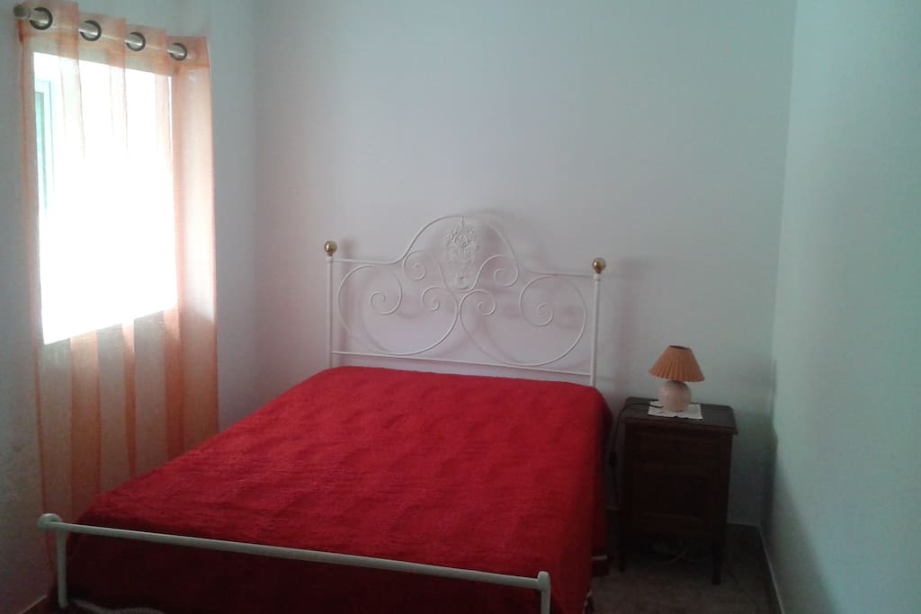 leiria singles There is no single supplement fee for those willing to share accommodations with a same-gender roommate.