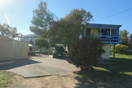 Lano Beach House - Lancelin