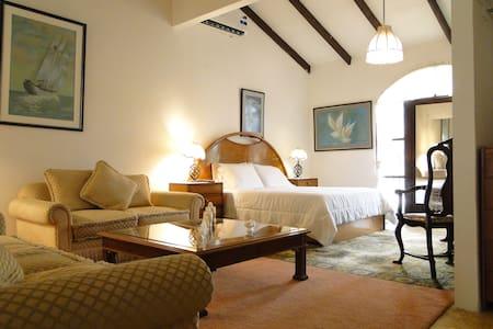 Private Room - Santa Cruz de la Sierra