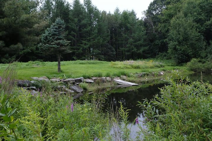 Apartments For Rent In Wassaic Ny