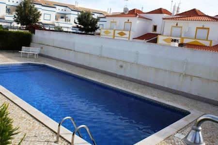 Palmer Villa, Manta Rota, Algarve - Vila Nova de Cacela - วิลล่า