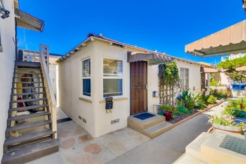 Bright 1 bedroom mission beach 09 apartments for rent - 1 bedroom apartments in lynwood ca ...
