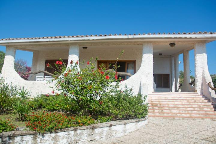 Villa in Sardegna - Ogliastra