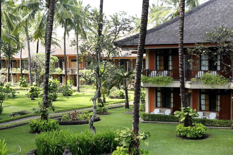 Jayakarta Bali Apartment - Apartments for Rent in Kuta, Bali, Indonesia