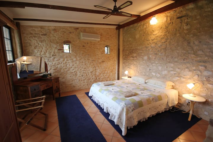 The Stables - Cape Jervis - Guesthouse