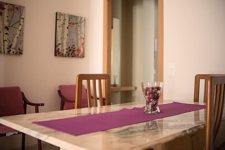 Apartment ,Tarragona ,L 'ampolla