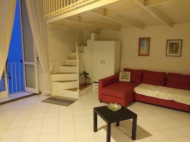 Appartamento  Spaccanapoli