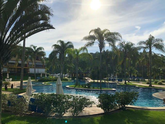 Costabella - Angra dos Reis - RJ