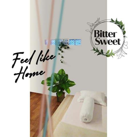 Bittersweet Guest House
