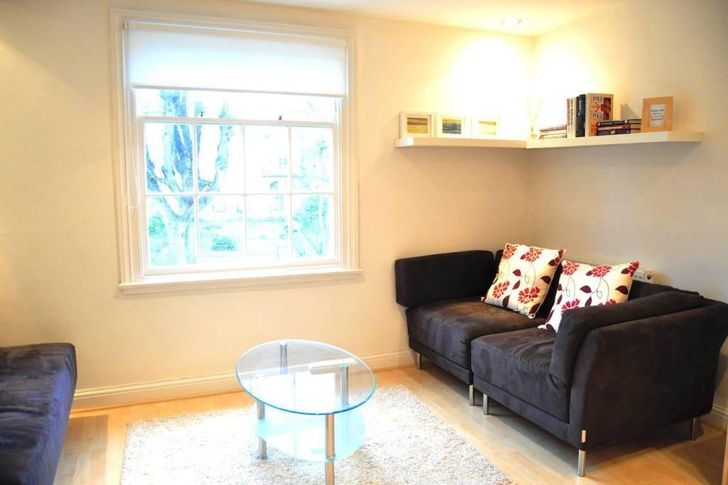 Rooms To Rent In Cheltenham