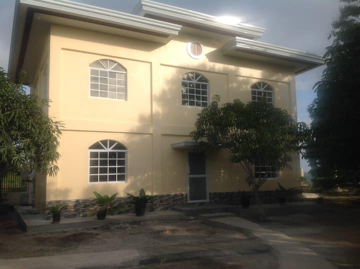 Guesthouse Sondol