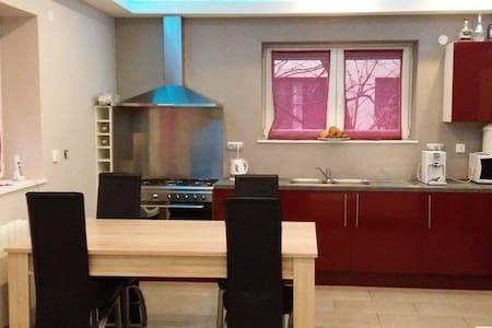 Magnifique bien moderne et rénové ! - Cravanche - Appartamento