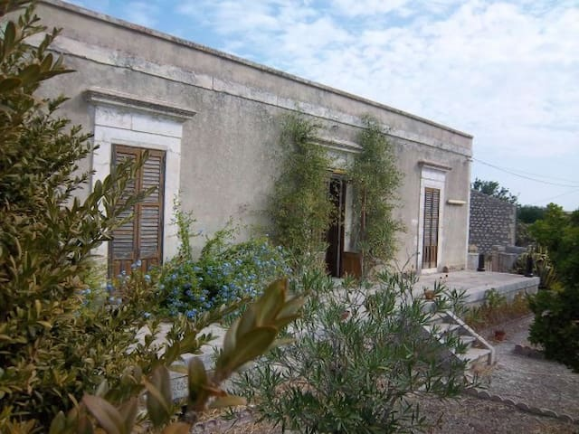 Casa Rossi