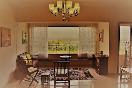 BnB Entire Home for upto 8 Guests