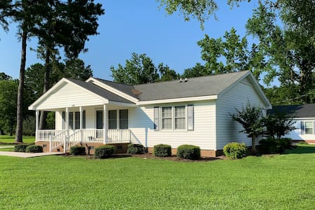 Beautifully updated 3-Bed, 2-Bath in Elizabethtown