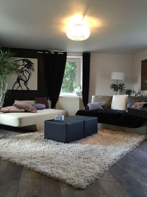 maison individuelle 2ch bb bureau houses for rent in luze bourgogne franche comt france. Black Bedroom Furniture Sets. Home Design Ideas