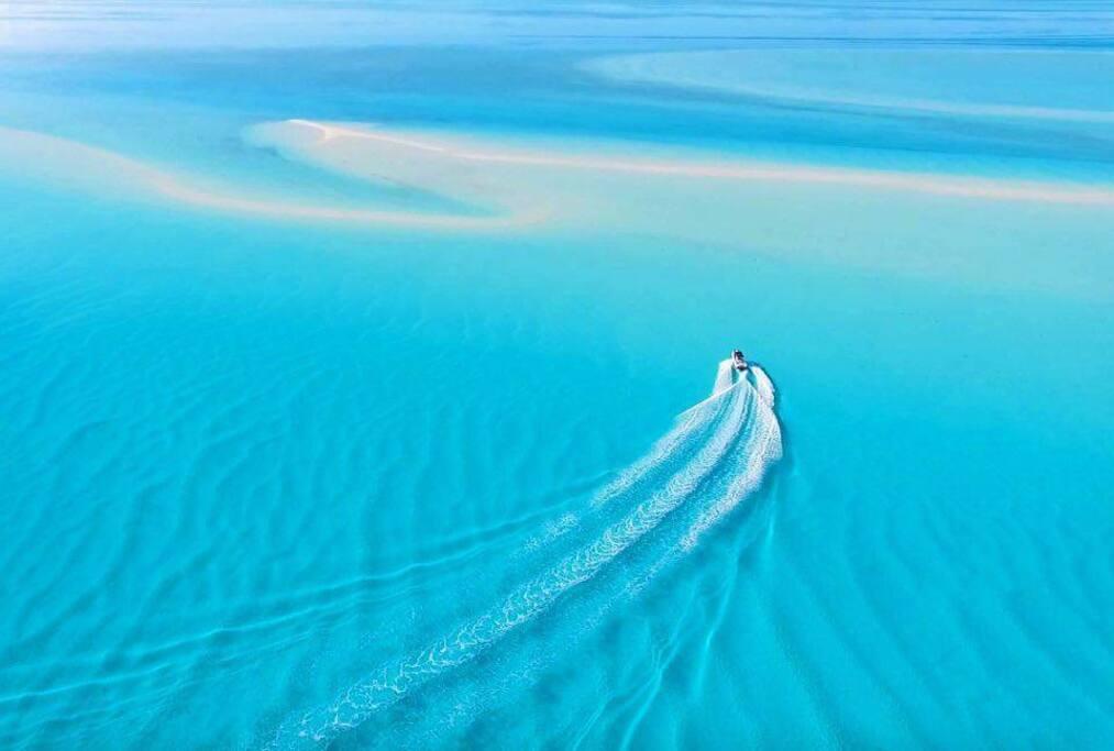 Bed Bath Home Nassau Bahamas