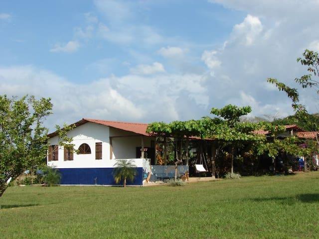 Relax Villa #1 | Near of beaches :) - Orotina - Villa