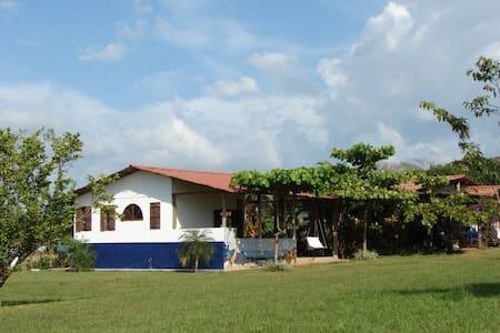 Relax Villa #1 | Near of beaches :) - Orotina