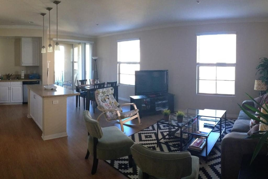 5 Star Resort Style Livin In Irvine Apartments For Rent In Irvine California United States