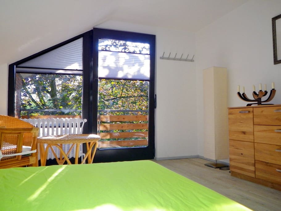 Nice villa in the countryside chambres d 39 h tes louer for Chambre d hotes nice