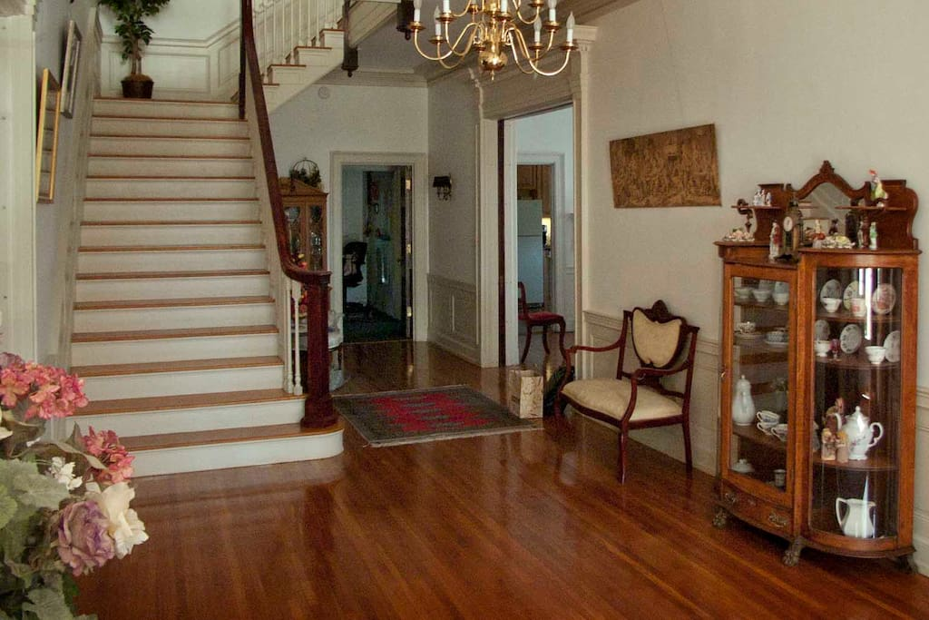 Rooms For Rent In King George Va