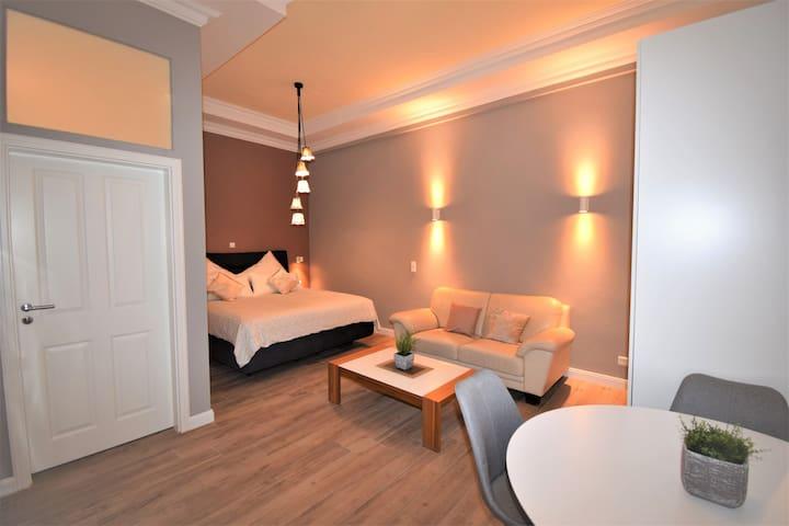 Connie's House Apartment 2