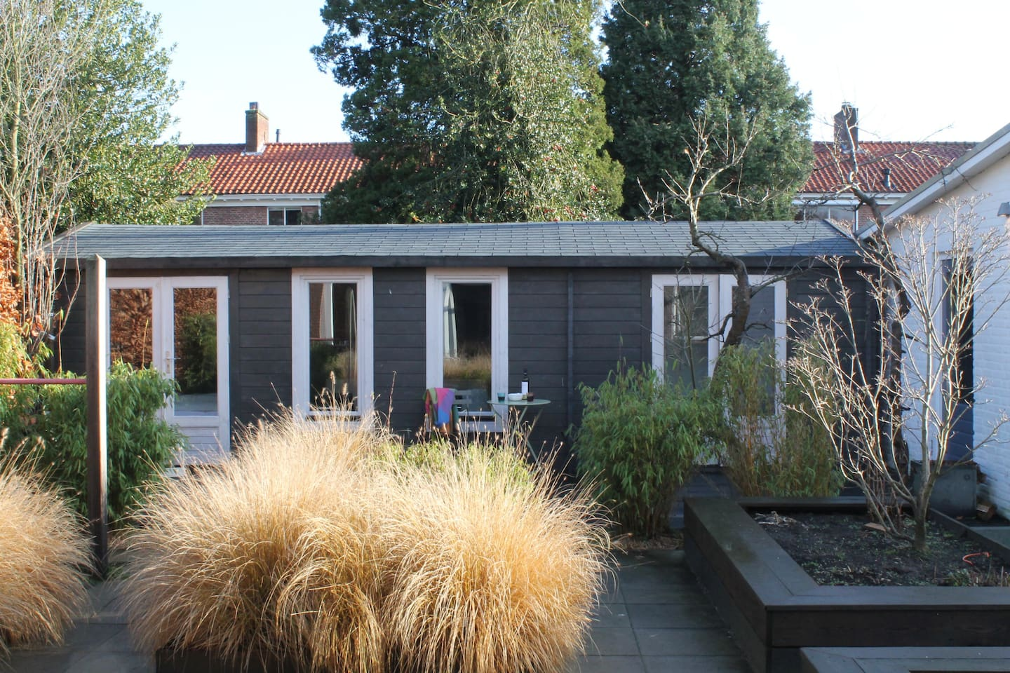 Top 20 Bed en Breakfasts Eindhoven: Herbergen en B&Bs - Airbnb ...
