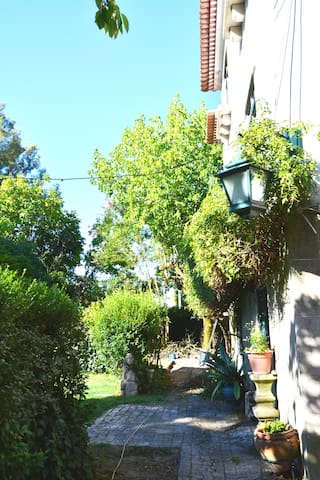 Casa de Tondela