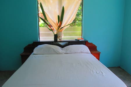 Jardin d'Eden Jamaica - Montego Bay
