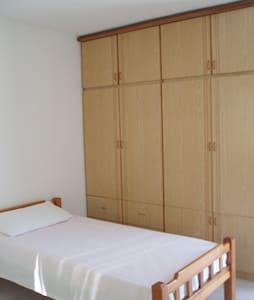 Комната в Турции (Бодрум) - 보드룸 - 기타