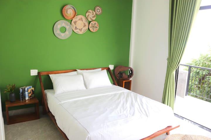 Starfruit Villa