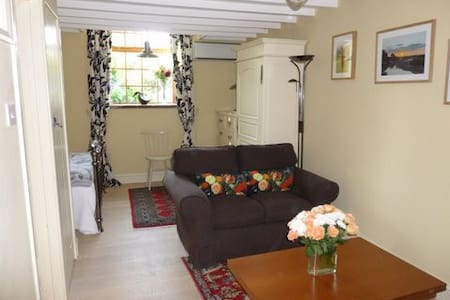 Chapel Piece B&B North Norfolk - Fakenham - Bed & Breakfast