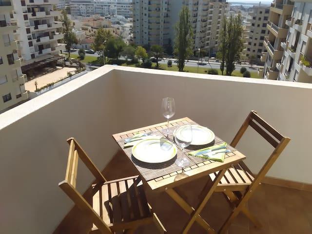 LifeGuard Modern Rest Room, Free Parking