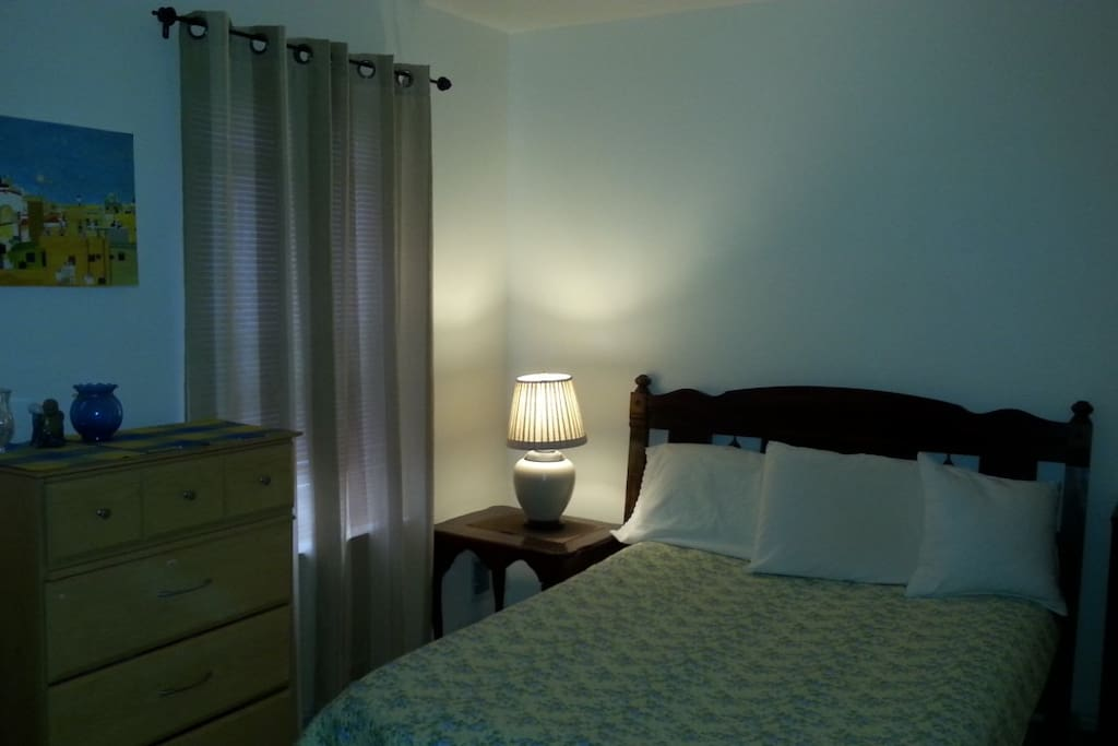 Rooms For Rent In Somerset Nj