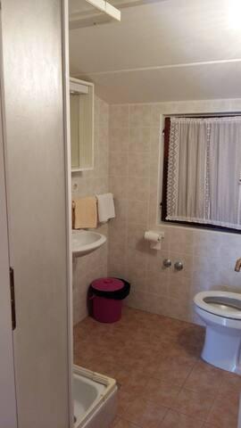 Sobe Stanko - Room 3 - Vodnjan - Bed & Breakfast