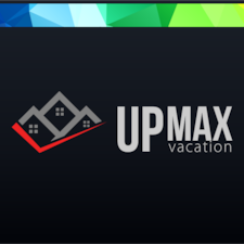 UP-Max Brukerprofil