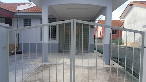 Casa LaiQa Homestay, Port Dickson