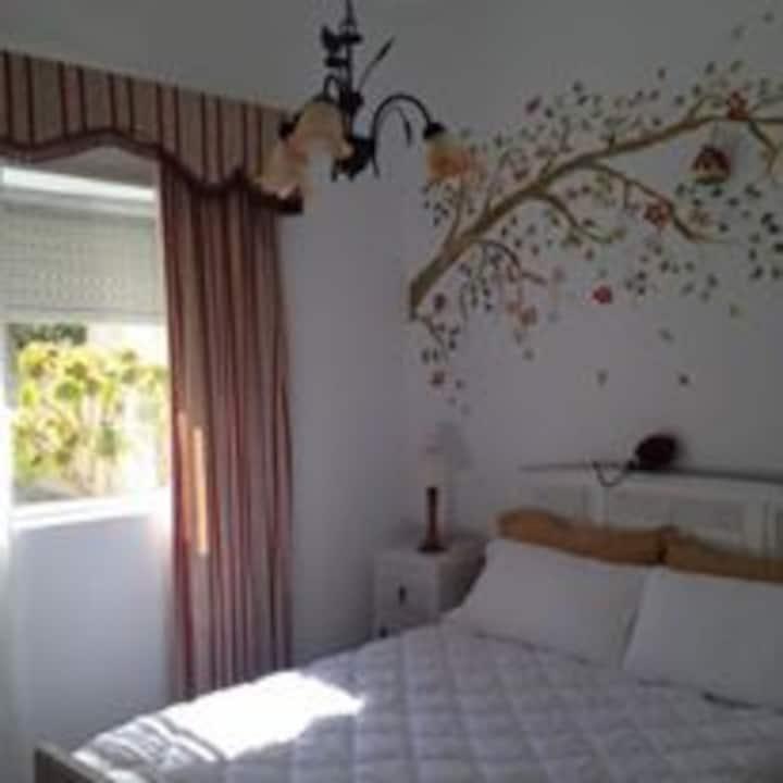 Villa da Melis - 2 Bedroom Apartment