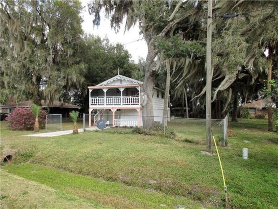 Rooms For Rent Lake Wales Fl