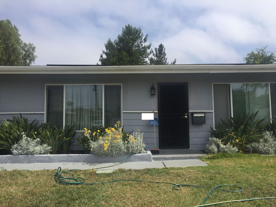 5 Bedroom 15 Mins From Downtown For Comiccon Houses For Rent In San Diego California United