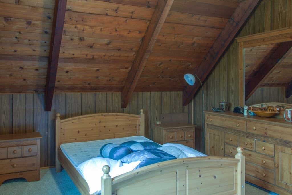 the clean bedroom house in amenity packed community houses for rent in 13514