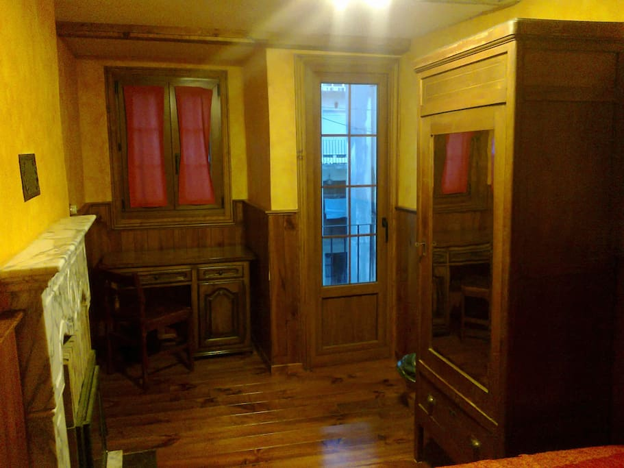 Habitaci n individual en c viejo apartamentos en alquiler en pamplona navarra espa a - Alquiler apartamento pamplona ...