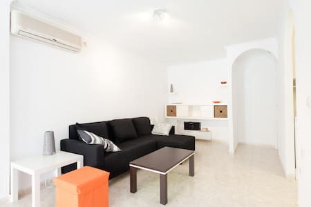 Townhouse close to Alicante-La Marina - San Fulgencio - Hus