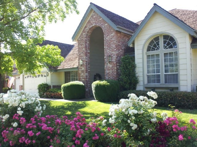 Your Best Home Choice in Sacramento