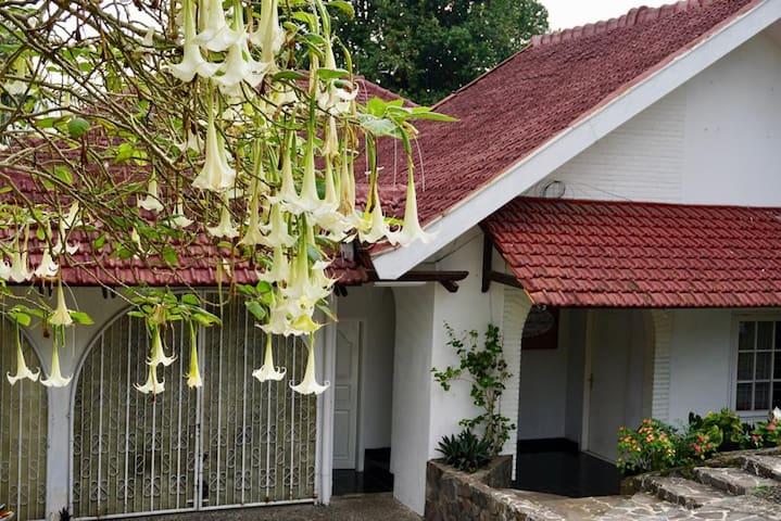 Private Room in Bukit Dago Utara